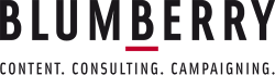 Logo von Partner Blumberry