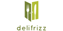 Logo von Delifrizz