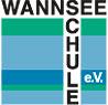 Logo der Wannseeschule