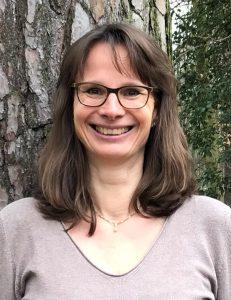 Frau Schöttler
