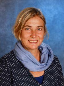 Frau Döring